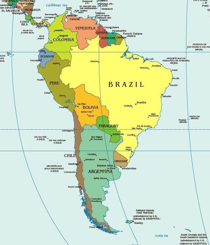 Save - линии в разных мирах